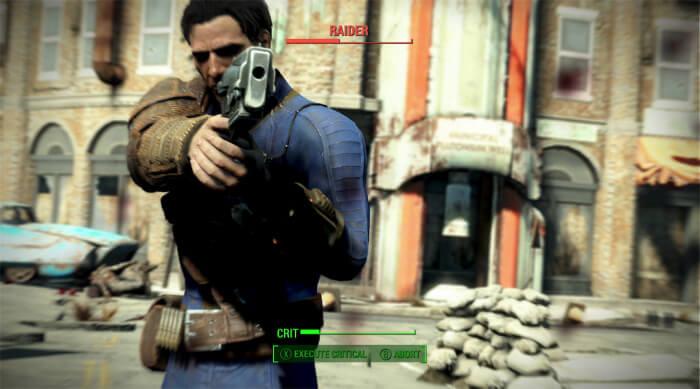 fallout-4-guide-unique-weapons-locations-pistol-action
