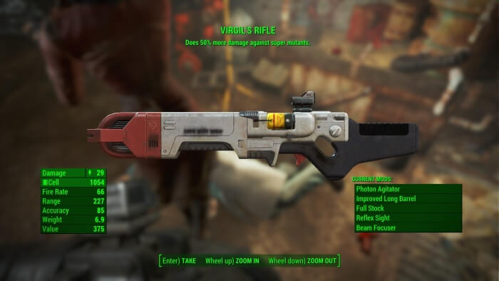 fallout-4-guide-unique-weapons-locations-virgils-rifle