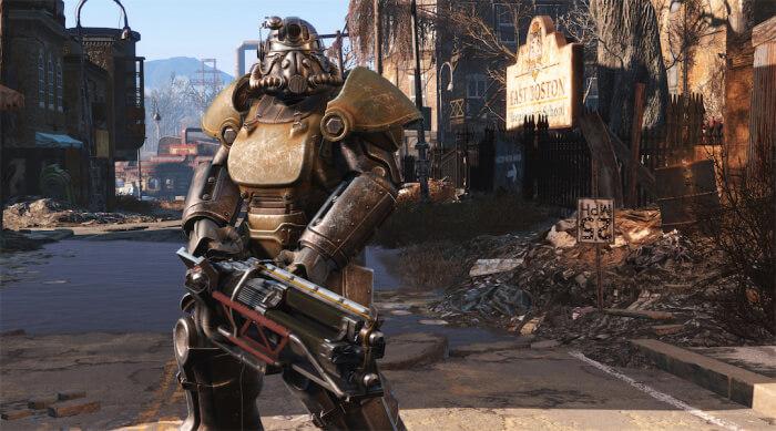fallout-4-new-screenshots-weather-dynamics-power-armor