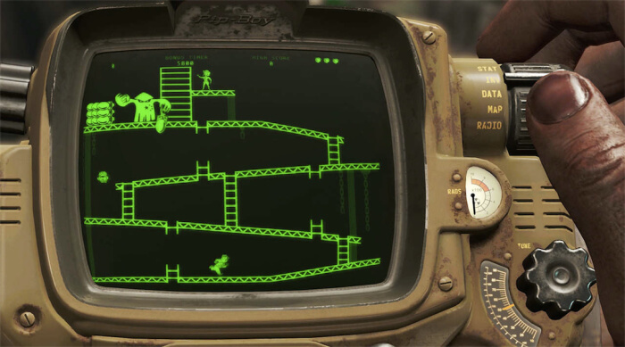 fallout-4-guide-holotape-games-locations-red-menace-header