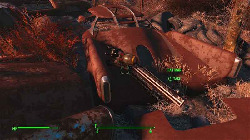 fallout4roboticsdisposalgroundfatman